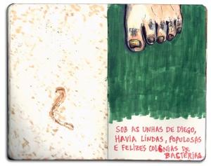 diego-unhas-bacterias-WEB