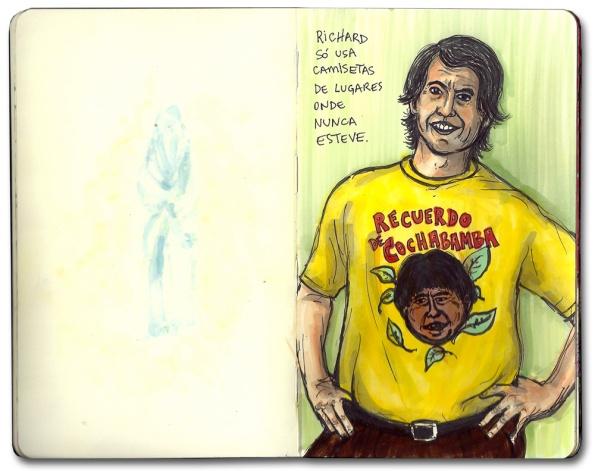 richard-camisetas