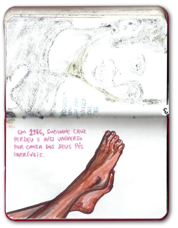 suzanne pés_peq