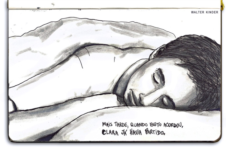 cama_WEB